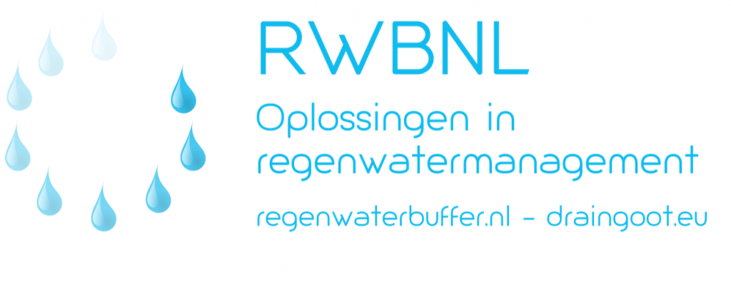 Logo RWBNL
